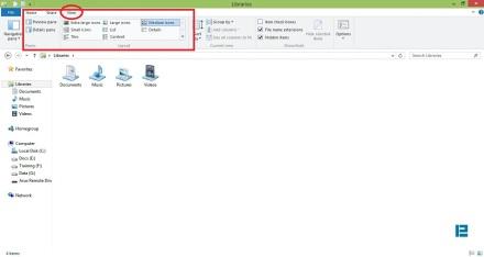enlarge thumbnails by configuration option