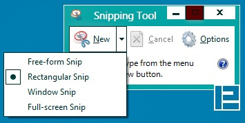 snippingtool